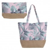 Kit Tropical & Pink