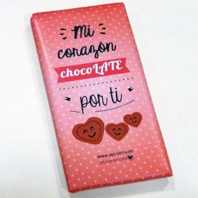Tabletas Love