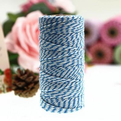 Baker Twine Azul (5m)