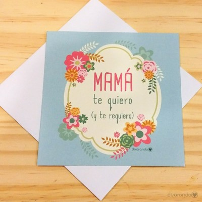 Tarjeta mamá