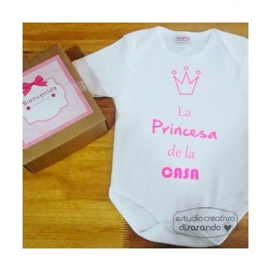 47847ffdb Ropa original personalizada, camiseta original baby, body original bebe