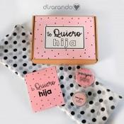 Kit Te Quiero Hija